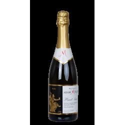 2018er Amusé Classic Pinot...